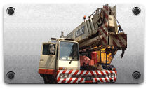 bip-crane-telescopic-50-ton