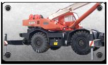 bip-tr-600xl