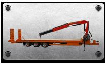 bip-trailer